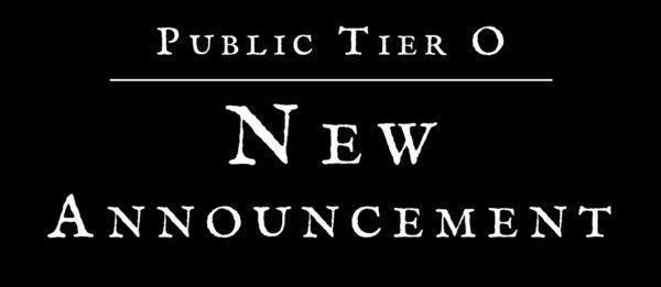 11-04-20 Announcements